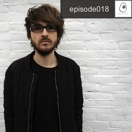 Mix the Belt Episode 018: Nuaru - Guest Mix