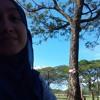 Zee Avi - Arena Cahaya (Cover By Eika Syah)