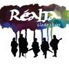 Paddy Ryan's Dream