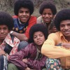 Who's Loving You - Jackson 5