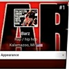 Download So Gone Instrumental, #Barz Mp3