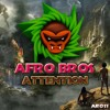 Afro Bros - Attention (Original Mix)