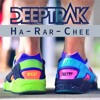 FREE DOWNLOAD - Ha-Rar-Chee - Deeptrak ft Jamie Lee Wilson