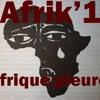 Afrik'1 - Afrique Pleure