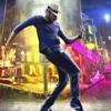 Prabhu Deva Hits Mix By DJ Jolly