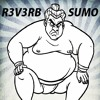 Sumo - R3V3RB (Original Mix) Free Download