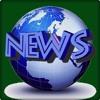 All India Radio Presents Midday News.