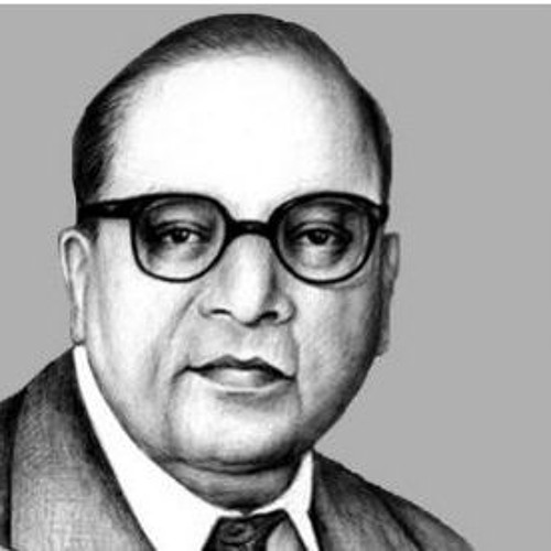 Dr. Babasaheb Ambedkar Writings and Speeches by Ministry of External Affairs, Government of India