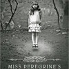 Miss Peregrine's Home for Peculiar Children | Original Soundtrack