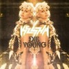 Kesha - Die Young (Marc Able Bootleg)*FREE DOWNLOAD*