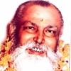 देवि सुक्तम् (Devi Suktam)