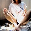 Cool Chicks Like Tumblr (Clean) Ft. Jerry Nova - By DJ Da Beav
