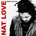 Kweku Collins – Nat Love