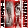 EMoney Ft L.I.B Que & Rastarari - Remix (Bow - Wow Let Me Hold You) (A.B.B)