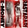 EMoney Ft L.I.B Que & Rastarari - Remix (Bow - Wow Let Me Hold You) (A.B.B)