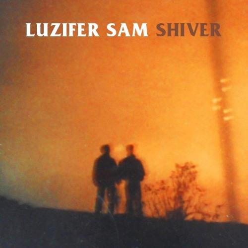 Shiver | Demo Tape | 1994
