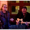 Music Across The Channel - Session 5 on Radju Lehen il-Qala  46min