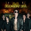 Doomsday Diva -  Way To Heaven