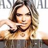 Karol G - Casi Nada ( Rosales Edit )