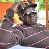 '' Je ne fais pas de la musique nigériane ou ghanéenne''