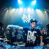 Jauz – Live @ Ultra Music Festival, UMF 2016 (Miami) – 18-03-2016 - FULL SET on www.mixing.dj