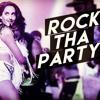 ROCK THA PARTY - CLUB MIX - DJ VNKY & DJ HITZ Ft. DJ CHIRAG