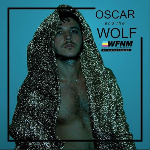 OSCAR & THE WOOLF Interview   WE FOUND NEW MUSIC With Grant Owens At SXSW 2016
