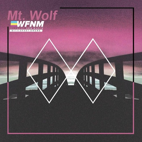MT WOLF Interview   WE FOUND NEW MUSIC With Grant Owens At SXSW 2016