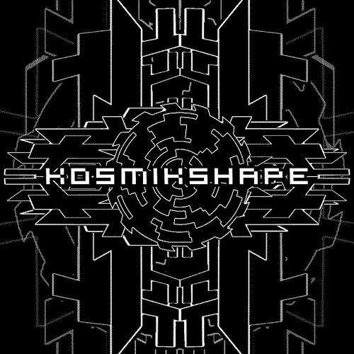 Kosmikshape mix tremplin astro 2016 electro acid for Acid house techno