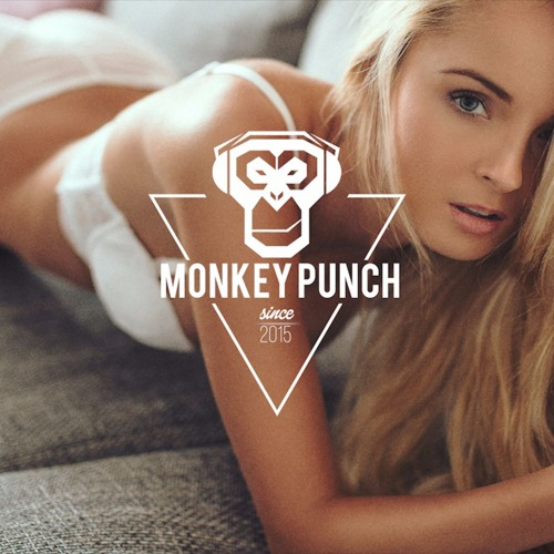 Justin Bieber - Love Yourself (Jasmine Thompson Cover X Monkey Punch Remix) FREE DOWNLOAD