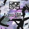 """Ruxell x Telefunksoul - """"Coisa de Loko"""""""