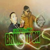 BRING IT ON - Flaco Concreto Ft. itrack(Official Audio) CONCRETO ©2K15