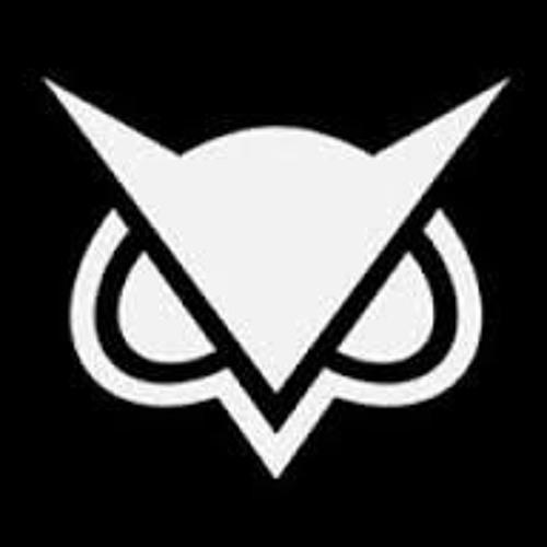 VanossGaming] Zombie Sniper Clan! (Call Of Duty WaW Zombies Custom ...