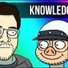 Download Vanoss Gaming Animated - Here In My Garage (Parody) Mp3