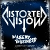 Paramore - Misery Business (Cover By Distorted Vision)
