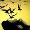 Sing (Prod. Red Mango) ~ Instrumental ~ (For Sale)