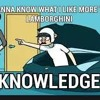 Download Vanoss Gaming Animated KNOWLAGE Mp3