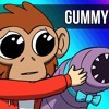 Download Vanoss Gaming Animated Gummy Worm Mp3