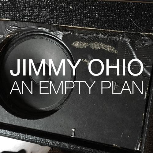An Empty Plan