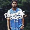 J. Cole - Bring Em In