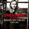David Guetta feat Sia & Afrojack - Bang My Head Hollywood (Ozan Karataşlı Mash Up).mp3