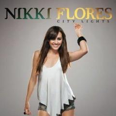 Nikki Flores - Erase You
