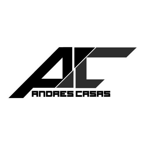 Madonna - Addicted - Braulio - V-Andres - Casas - Remix - SC - FREEDOWNLOAD!