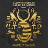 GLOWINTHEDARK & Hasse De Moor - Make It Swing.mp3