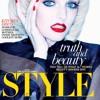 Sunday Times Style Magazine podcast