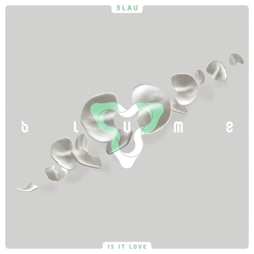 3LAU Is It Love (Feat. Yeah Boy) soundcloudhot