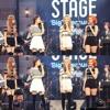 160406 SBS MTV The Stage Big Pleasure, 마마무 (MAMAMOO)- Girl Crush.mp3