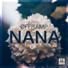 OFFRAMP - Nana