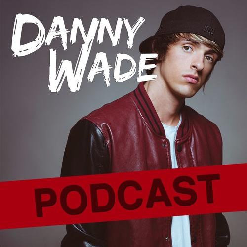 Danny Wade @ April 2016 · Podcast ·