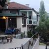 Sarp Uludağ Apart Otel